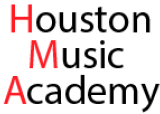 Houston Music Academy